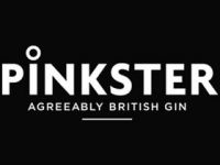 Photo for: Pinkster Launches Raspberry-Flavoured Spirit