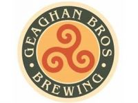 Photo for: Geaghan Bros. Brewing Collaborates Firefighters on Beer Release
