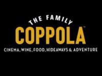 Photo for: The Family Coppola to Launch Cocktail-Infused Experience Featuring Great Women Spirits