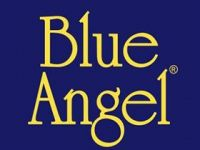 Photo for: At 89, Maurice Kanbar Launches Blue Angel® Vodka to Fuel Philanthropy