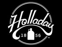 Photo for: Holladay Distillery Launches Bourbon Countdown Clock