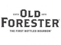 Photo for: Old Forester Returns to Whiskey Row