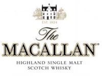 Photo for: Macallan to launch limited edition Genesis whisky