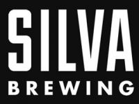 Photo for: Silva Brewing Releases The Pink Stuff Sparkling Rosé Beer