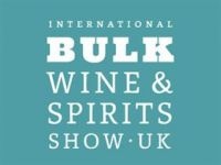 Photo for: First IBWSS Show in London Highlighted the 'Boundless Possibilities' of Bulk Wine Market