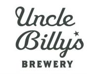 Photo for: Uncle Billy's Brewery Introduces Texas Ruby Red Radler