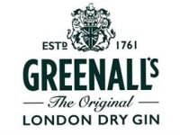 Photo for: Greenall's Enters Gin Liqueur Market