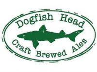 Photo for: Dogfish Head Releases Off-Center Your Summer Pack