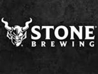 Photo for: Stone Brewing Releases Fear.Movie.Lions Double IPA