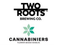 Photo for: Cannabiniers Expands Portfolio with THC & CBD infused Craft Beers, Cold Brew Iced Teas, and Cold Brew Iced Coffees