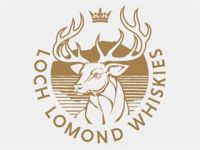 Photo for: Loch Lomond Launches Whiskies to Mark The Open