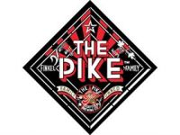 Photo for: Pike Brewing Releases Pike Pride Ale