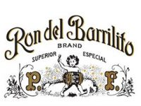 Photo for: A 138-Year-Old Rum Company from Puerto Rico will be Making History with its First New Product Launch, Ron del Barrilito Five Stars