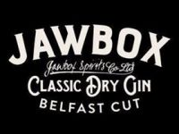 Photo for: Jawbox Unveils Two Gin Liqueurs