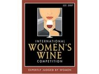 Photo for: Winners Are Announced for the 11th Annual International Women's Wine Competition