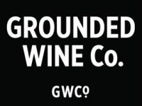 Photo for: Grounded Wine Company Debuts 'Space Age,' Rosé from Paso Robles
