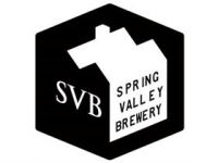 Photo for: Spring Valley Brewery launches Sudachi Ace Gose in collaboration with Widmer Brothers Brewing