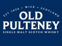 Photo for: Old Pulteney Unveils Limited Edition Twin Pack