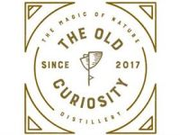 Photo for: Old Curiosity Launches New Colour-Changing Gins