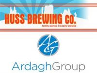 Photo for: Huss Brewery Launches New Beers in Ardagh Cans