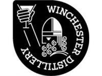 Photo for: Winchester Distillery unveils Summer Garden Gin
