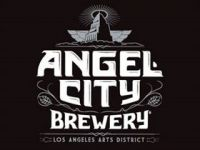 Photo for: Angel City Brewery to Release Avocado Ale
