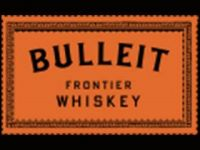 Photo for: Bulleit™ Bourbon Gets Inked By Nation's Top Tattoo Artists For Launch Of Limited Edition Bottle Series