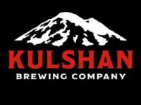 Photo for: Kulshan Brewing Launches Rebrand
