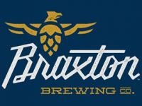 Photo for: Braxton Brewing Company to Release Kickback Hard Cider Line in Cans