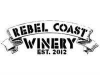Photo for: World's First THC-Infused Alcohol Removed Wine from Rebel Coast Winery Features ebbu's Cutting-Edge HydroPS Cannabinoid Tech