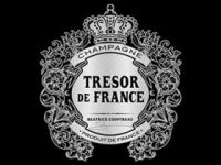 Photo for: Leading Wine Competition in London Awarded Champagne Tresor De France This Year