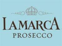 Photo for: La Marca Prosecco Launches Chic New Celebration Set