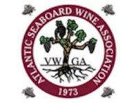 Photo for: The Atlantic Seaboard Wine Association Announces 2018 Competition Winners