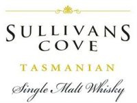 Photo for: Sullivans Cove Releases Tawny-Finished Single Malt