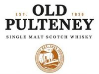 Photo for: Old Pulteney 'Evolves' Single Malt Offering