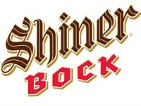 Photo for: Texas Craft Brewer Shiner Launches Two New Brews