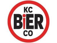 Photo for: KC Bier Co. to Release Festbier Vienna-Style Lager in Bottles