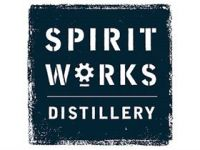 Photo for: Spirit Works Distillery Voted Among the Top 10 Craft Gin Distilleries Across the U.S.