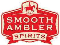 Photo for: Smooth Ambler Named Best Craft Whiskey Distillery in America