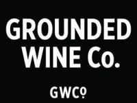 "Photo for: Grounded Wine Co. Releases New Red Wine from West Paso Robles, ""Public Radio"""