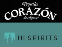 Photo for: Hi-Spirits to distribute Corazón Tequila in the UK