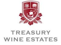 Photo for: Treasury Wine Estates Introduces Cavaliere d'Oro