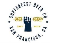 Photo for: Sufferfest Beer Co. Adds 12 oz. Cans