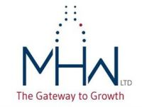 Photo for: MHW Ltd. Rolls Out Significant International Expansion – Innovative Service Platform Facilitates Beverage Alcohol Exports to Europe