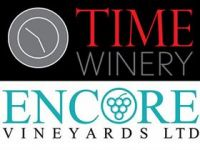 Photo for: Penticton's Time Winery Riesling Wins Top White Wine at 2018 Cornucopia, Presented by BlueShore Financial