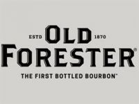 Photo for: Old Forester Releases Double-Barrelled Bourbon