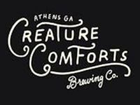 Photo for: Creature Comforts Brewing Set to Release 2018 Athena Paradiso