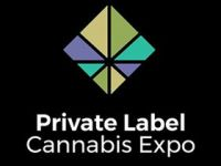 Photo for: Beverage Trade Network Launches Private Label Cannabis Expo