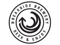 Photo for: Breakside Brewery Releases 2 Hazy IPAs