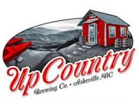 Photo for: UpCountry Brewing Releases 2 New Beers